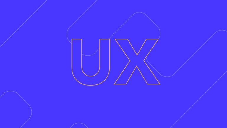 Thumbnail UX